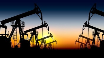 Drágul a kőolaj a szaúdi olajterminálok megtámadása miatt - illusztráció