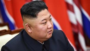 Észak-Korea vezetője meghívta az amerikai elnököt Phenjanba - illusztráció