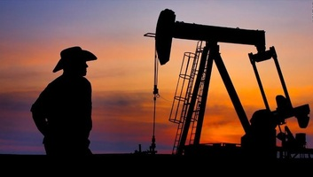 Trump energetikai segítséget ígért Washington szövetségeseinek - illusztráció