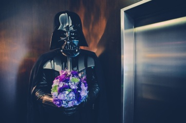 A Star Wars rendezője rekord összegű szerződést írt alá - A cikkhez tartozó kép