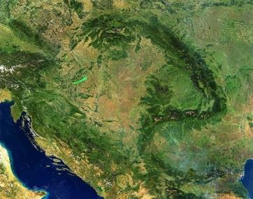 Karpati štite hrišćansku Evropu - A cikkhez tartozó kép