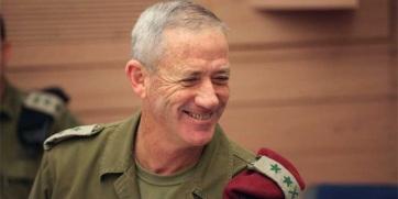 Patthelyzetet eredményezett a megismételt választás Izraelben - A cikkhez tartozó kép
