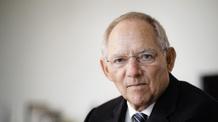 Wolfgang Schäuble: A magyarok bátorsága révén új fejezet kezdődött a történelemben 1989-ben - illusztráció