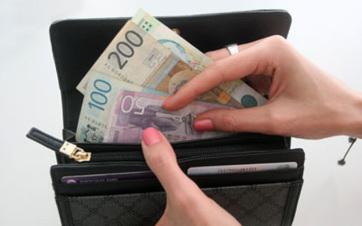 Mekkora lesz a novemberi béremelés - A cikkhez tartozó kép
