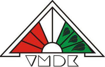 A VMDK bojkottálja a jövőre megtartandó választásokat - A cikkhez tartozó kép