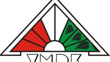 A VMDK bojkottálja a jövőre megtartandó választásokat - illusztráció