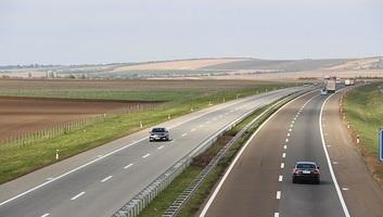Az év végéig aláírják a szerződést a Fruška gora-i közúti folyosó kiépítéséről - illusztráció