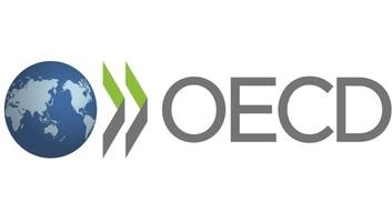 Az OECD rontotta globális gazdasági növekedési előrejelzését - illusztráció
