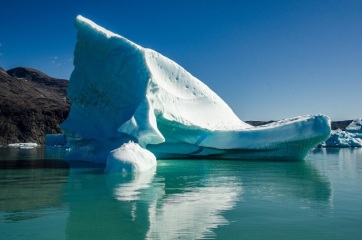 Klima: Priroda će uzvratiti udarac, ako ovako nastavimo, upozorava generalni sekretar OUN - A cikkhez tartozó kép