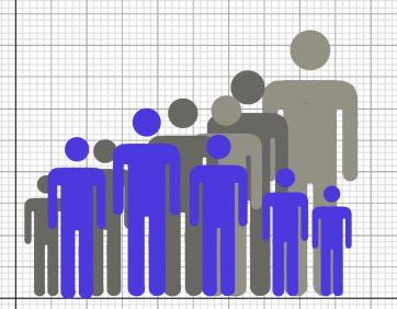 A demográfiai válság a kapitalizmus sírásója? - A cikkhez tartozó kép