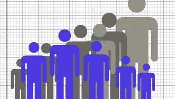 A demográfiai válság a kapitalizmus sírásója? - illusztráció