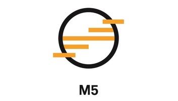 A rendszerváltás korszakát dolgozza fel az M5 csatorna sorozata - illusztráció