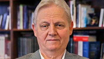 Nézőpont: A biztos szavazók 53 százaléka Tarlós Istvánra voksolna - illusztráció
