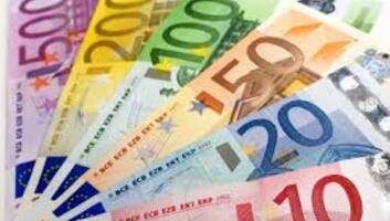 A Tito-korszakból származó további 70 millió eurós tartozást törlesztett Szerbia - illusztráció