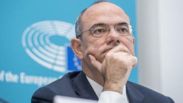 Kezdődnek a biztosjelölti meghallgatások az Európai Parlamentben - A cikkhez tartozó kép