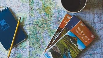 Hét szerb utazási iroda maradt engedély nélkül - illusztráció