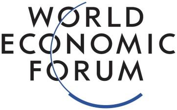 Magyarország előrébb lépett a World Economic Forum versenyképességi rangsorában - A cikkhez tartozó kép