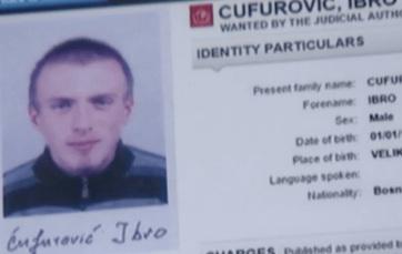 Bosznia-Hercegovina visszafogad és bíróság elé állít kilenc dzsihadistát - A cikkhez tartozó kép
