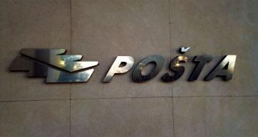 Kiraboltak egy postát Péterváradon, de gyorsan kézre is került az elkövető - A cikkhez tartozó kép