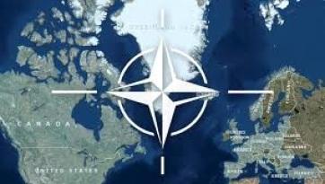 Marinelli: Szerbiának joga van együttműködni Oroszországgal és mi ezt tiszteletben tartjuk - A cikkhez tartozó kép