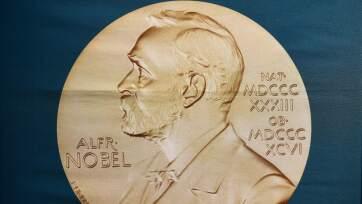 Olga Tokarczuk és Peter Handke kapja a 2018-as és a 2019-es irodalmi Nobel-díjat - A cikkhez tartozó kép