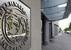 Jó bizonyítványt állít ki a magyar gazdaságról az IMF jelentése - illusztráció