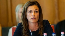 Varga Judit: Magyarország számára nem elfogadható az unió finn soros elnökségének költségvetési javaslata - illusztráció