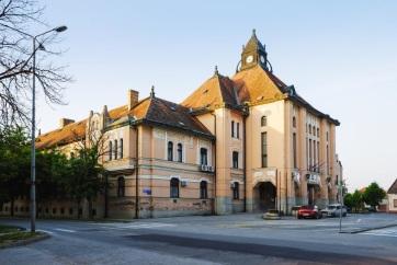 Magyarkanizsa: Felhívás az ingatlanok törvényesítésére - A cikkhez tartozó kép