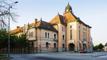 Magyarkanizsa: Felhívás az ingatlanok törvényesítésére - illusztráció