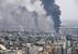 Ankara cáfolja a vegyi fegyverek bevetését - miniatűr változat