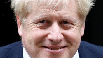 """Brexit: Johnson szerint """"nagyszerű új megállapodás született"""" - illusztráció"""