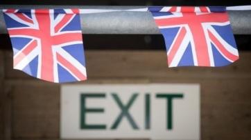 Brexit: Megszületett a megállapodás a rendezett brit kiválásról - A cikkhez tartozó kép