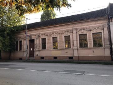 Összefogással az óbecsei Városi Múzeumért - A cikkhez tartozó kép