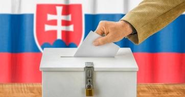 Közös választási listán indul az MKP, a Most-Híd és az MKDSZ a szlovákiai parlamenti választáson - A cikkhez tartozó kép