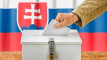 Közös választási listán indul az MKP, a Most-Híd és az MKDSZ a szlovákiai parlamenti választáson - illusztráció