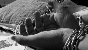 Tavaly az emberkereskedelem 76 áldozatát azonosították Szerbiában - illusztráció