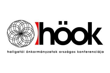 Először tartja Erdélyben közgyűlését a magyarországi Hallgatói Önkormányzatok Országos Konferenciája - A cikkhez tartozó kép