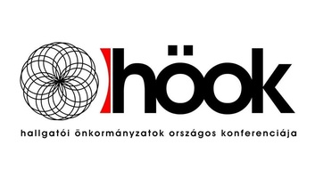 Először tartja Erdélyben közgyűlését a magyarországi Hallgatói Önkormányzatok Országos Konferenciája - illusztráció
