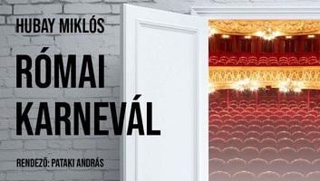 Különleges bemutatóra készül a Zentai Magyar Kamaraszínház - illusztráció