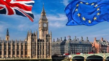Szavaz a londoni parlament: Menni, de hogyan? - A cikkhez tartozó kép