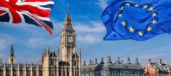 Szavaz a londoni parlament: Menni, de hogyan? - illusztráció