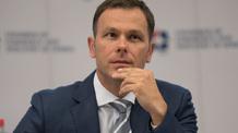 Szerbia az Ázsiai Infrastrukturális Beruházási Bank nem regionális tagja lett - illusztráció