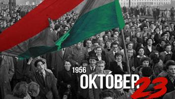 Október 23.: Tematikus műsorokkal készül az M5 kulturális csatorna - illusztráció