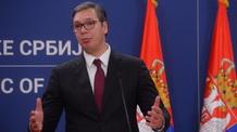 Vučić: Jövőre is lesz bér- és nyugdíjemelés - illusztráció