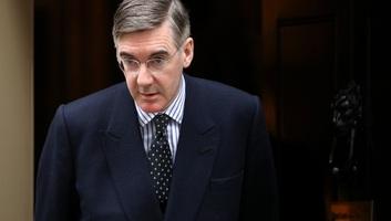Beterjesztette a brit kormány a Brexit-megállapodás törvénytervezetét - illusztráció