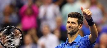 Tenisz: Đoković is ott lesz a Davis-kupa 18 csapatos döntőjében - illusztráció