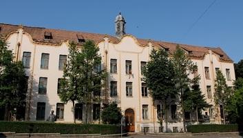 Elölről kezdődik a Zilahi Református Wesselényi Kollégium visszaszolgáltatási pere - illusztráció