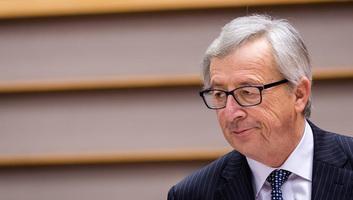 Juncker: Az EU mindent megtett a rendezett brit kiválás érdekében - illusztráció