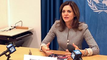 Az ENSZ figyelmeztetése: Bajban van Délkelet-Európa - illusztráció