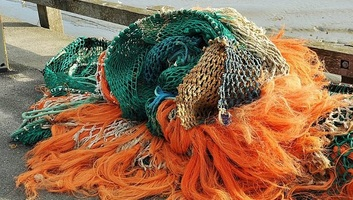 Nagybecskerek: Két év alatt 50 kilométernyi hálót foglaltak le és 28 feljelentést tettek orvhalászat miatt - illusztráció